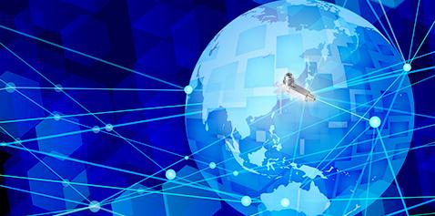 グローバルソーシング戦略 WORLDWIDE SOURCING